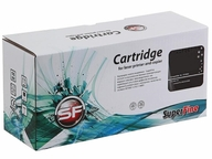 Картридж Cartridge 725 (SF)
